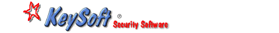 KeySoft Security Software