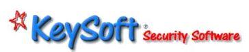 KeySoft Security Software