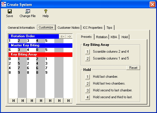 Master Keying Software From Keysoft Security Software R